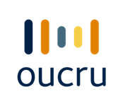 Logo OUCRU