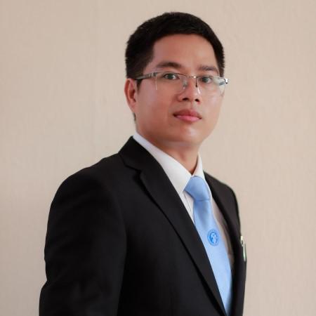 Trương Đình Bảo