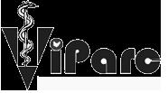 Logo của Viparc