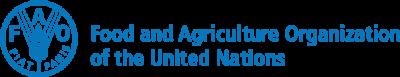 logo của tổ chức lương thực thế giới